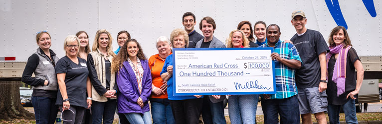 Red_Cross_Donation.jpg