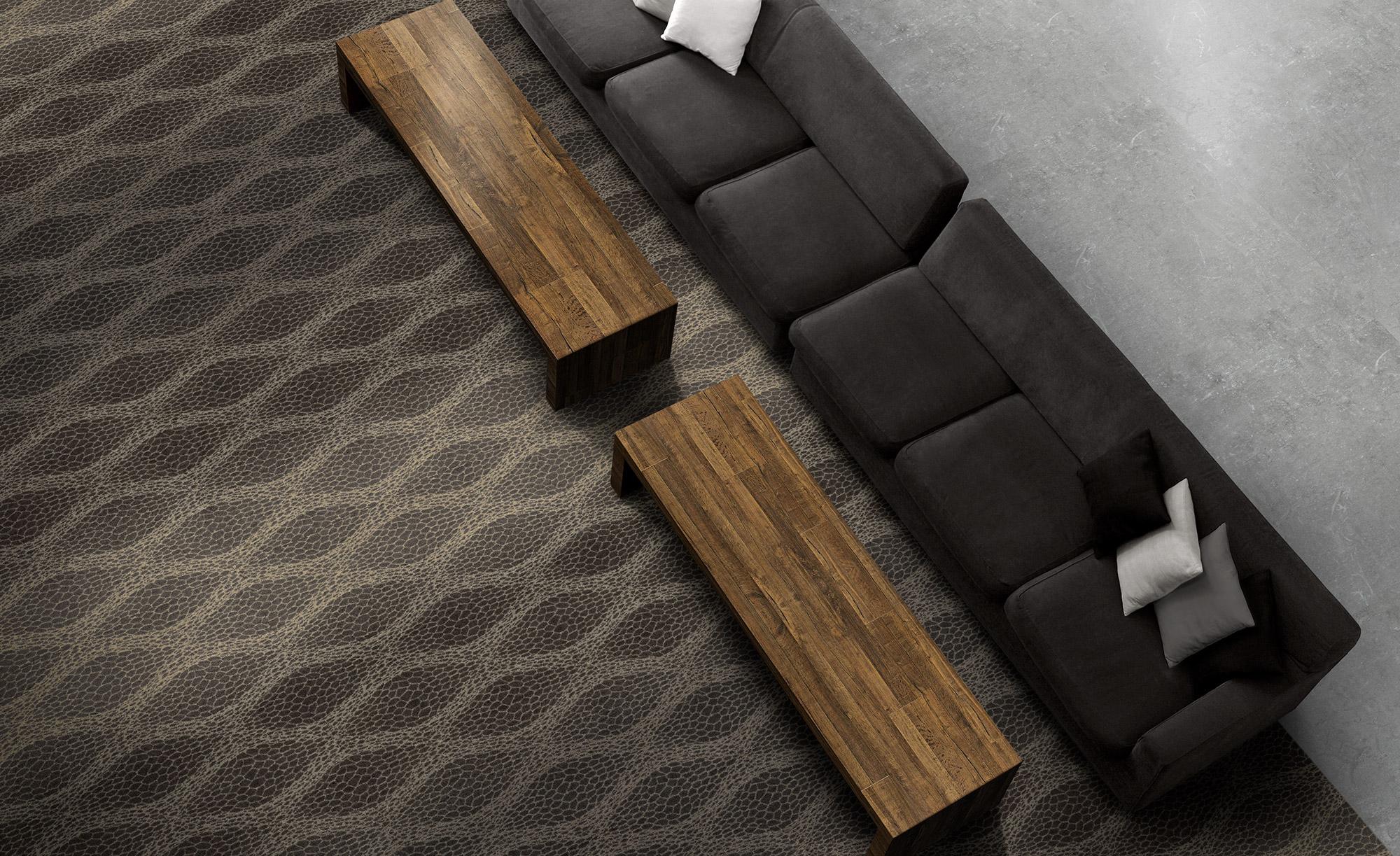Vertex_Medium_Field-Ombre_Dark_Couch (1)-1.jpg