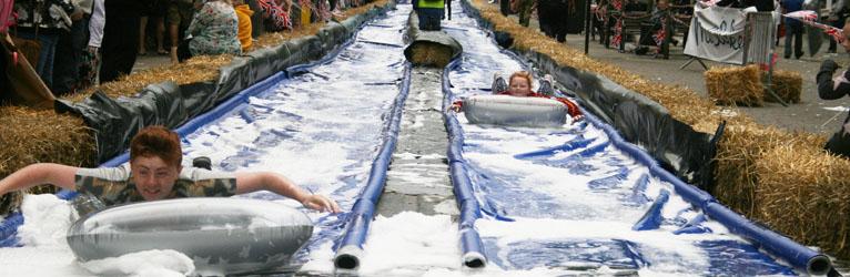 Water_Slide.jpg