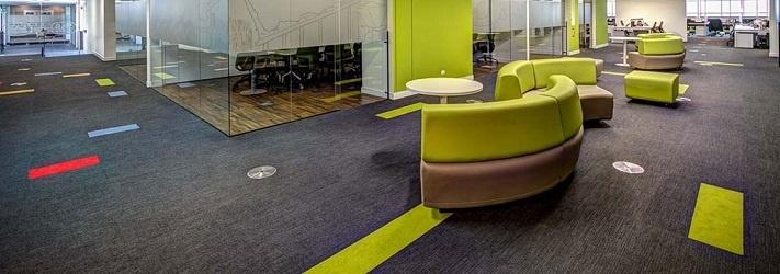 Commercial carpet design considerations - accent tiles-1.jpg