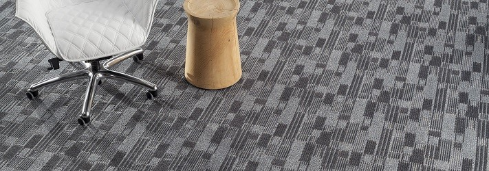 Office flooring types - Broadloom carpet.jpg