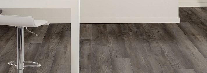 Office Flooring Types   LVT