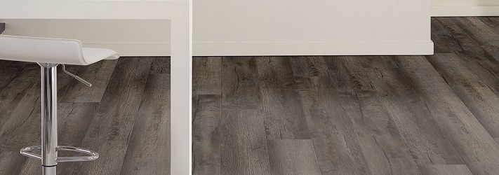 Types Options Pros And Cons: Flooring Types: The Pros And Cons Of 7 Commercial Flooring
