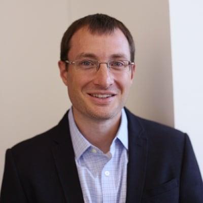 Michael Eckert