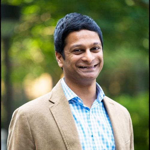 Prem Patel